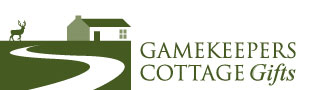 gamekeeperscottagegifts.co.uk